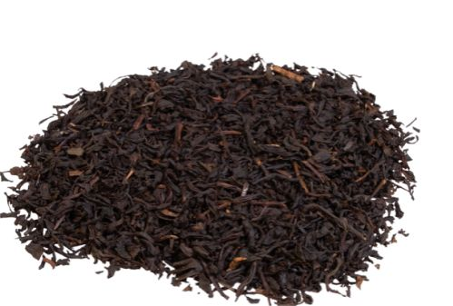 Te, Earl Grey No 1
